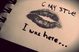 C My StyLe image