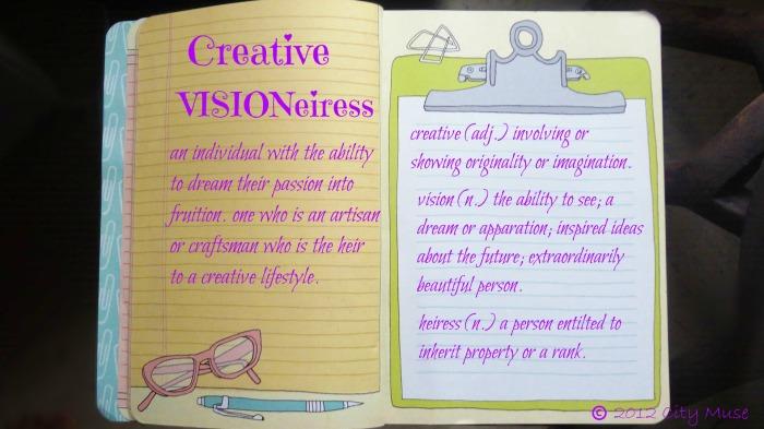 LF.Creative VISIONeiress.1-4-2012