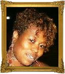 June 2008.cropped (gld antique frame)