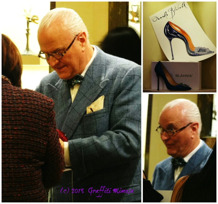 MB at Bergdorf.MAR-14-2013.collage4