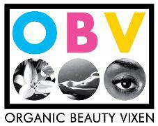 Organic Beauty Vixen
