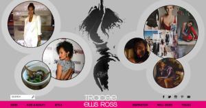 Tracee-Ellis-Ross